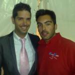 con_pepito_el_caja_20101011_1414780390