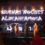 aldeahermosa_20110704_1429469287_3648x2736