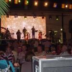 aldeahermosa_20110704_1966592191_3648x2736
