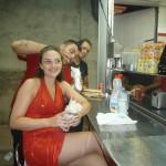 aldeahermosa_20110704_2056108326_3648x2736
