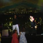 MF2-2007