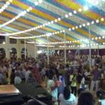 almonte_huelva_20090715_1947417615_448x336
