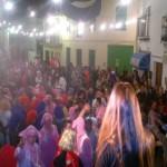 carnavales_2011_20110321_1162847087_4000x2248_640x480