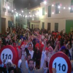 carnavales_2011_20110321_1365221031_4000x2248_640x480