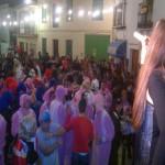 carnavales_2011_20110321_1439773645_4000x2248_640x480
