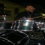 carnavales_2011_20110321_1739701984_2248x4000_640x480