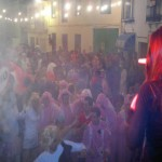 carnavales_2011_20110321_1861261377_4000x2248_640x480