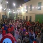 carnavales_2011_20110321_1867175754_4000x2248_640x480