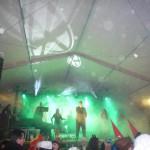 carnavales_el_burgo_20110308_1077149803_3072x2304_640x480