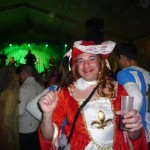 carnavales_el_burgo_20110308_1473422683_3072x2304_640x480