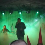 carnavales_el_burgo_20110308_1525579950_3072x2304_640x480