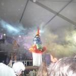 carnavales_el_burgo_20110308_1607953069_3072x2304_640x480