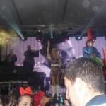 carnavales_el_burgo_20110308_1687346854_3072x2304_640x480