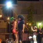 cuevas_de_san_marcos_mlaga_20090716_1022672125_448x336