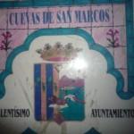 cuevas_de_san_marcos_mlaga_20090716_1155772877_448x336