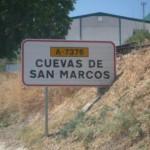 cuevas_de_san_marcos_mlaga_20090716_1568934057_448x336