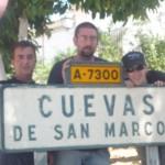 cuevas_de_san_marcos_mlaga_20090716_1654716148_448x336