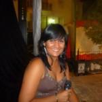 cuevas_de_san_marcos_mlaga_20090716_1926956990_448x336