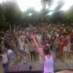 cuevas_de_san_marcos_mlaga_20110719_1820812086_640x480