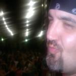 cuevas_de_san_marcos_mlaga_20110719_1842739645_640x480