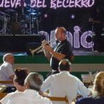 cuevas_del_becerro_20100922_1032656511_640x480