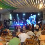 cuevas_del_becerro_20100922_1731457660_640x480