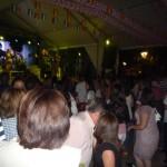 el_burgo_mlaga_20110920_1096596711_3072x2304_640x480