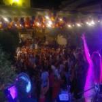 fiesta_moros_y_cristianos_2011_20110809_1023151269_640x480