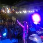fiesta_moros_y_cristianos_2011_20110809_1664769439_640x480