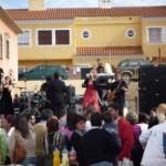 fuente_de_piedra_mlaga_20100605_1162316717_448x336