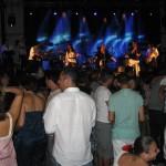 los_claveles_2010_20100713_1092680030_640x480_640x480