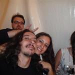 los_claveles_2010_20100713_1397578148_640x480_640x480