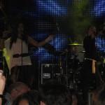los_claveles_2010_20100713_1783856282_640x480_640x480