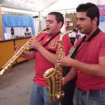 los_claveles_2010_20100713_1834567589_640x480_640x480