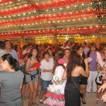 los_claveles_2010_20100713_1986693683_640x480_640x480
