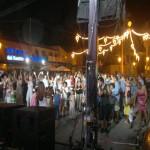 manilva_mlaga_20110719_1393377726_640x480